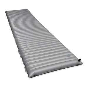 ThermaRest NeoAir XTherm Max  Large