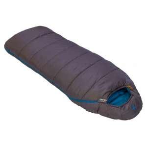 Vango Nitestar 250XL Sleeping Bag