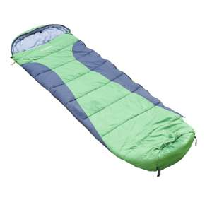 Regatta Hilo 250 Sleeping Bag