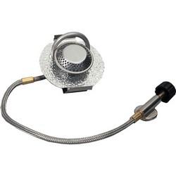 Image of Trangia Gas Burner Conversion Kit