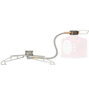 Image of JetBoil Flash Personal Cooking System