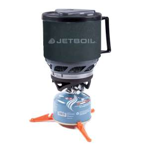 Image of Jetboil MiniMo Personal Cooking System