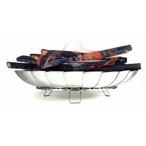 Image of UCO Grilliput Portable Firebowl XL