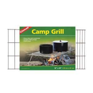 Image of Coghlan s Camp Grill