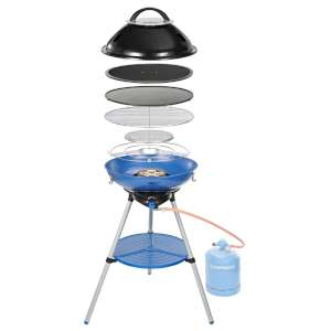 Image of Campingaz Party Grill 600 Stove