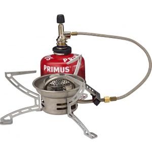 Image of Primus Easy Fuel Duo