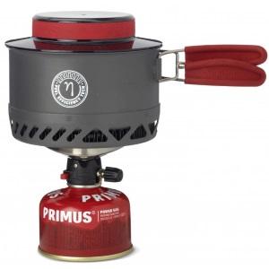 Image of Primus Lite XL Stove