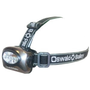 Image of LED Explorer Headlamp