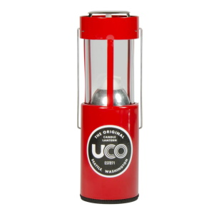Image of UCO Original Candle Lantern Kit