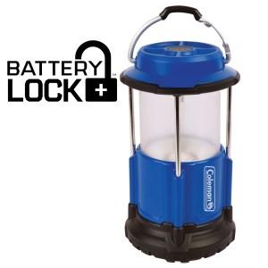 250 Lumen Packaway Lantern