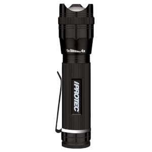 Image of True Utility iProtect Pro180Light Torch