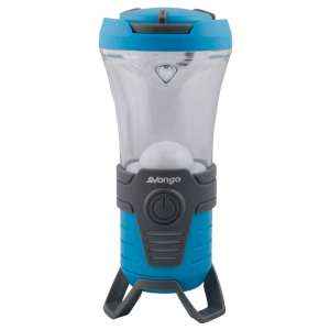 Image of Vango Rocket 120 Bluetooth Lantern