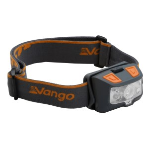 Image of Vango Corvus 85 Head Torch