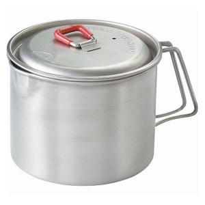 Image of MSR Titan Kettle/Pot/Mug/Bowl