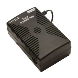 Campingaz Electric Cooler Adaptor 230 to 12 Volt