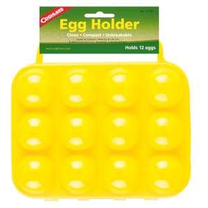 Image of Coghlans 12 Egg Holder