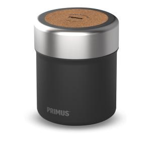 Image of Large Enamel Mug 510ml