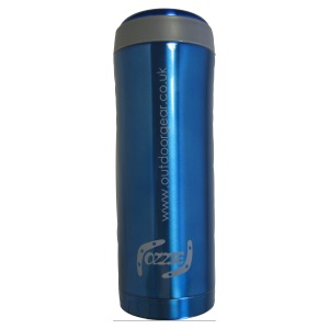 Image of OutdoorGear Vacuum Mug
