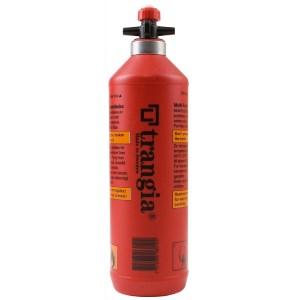 Image of Trangia 0 5Ltr Fuel Bottle