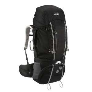 Vango Sherpa 7010
