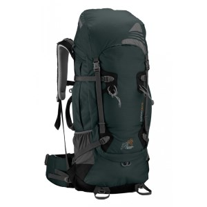 70L to 79L Rucksacks