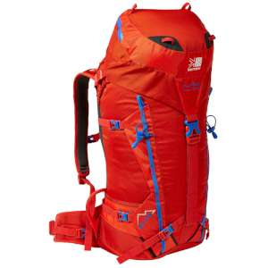 Karrimor Alpiniste 4510 Rucksack