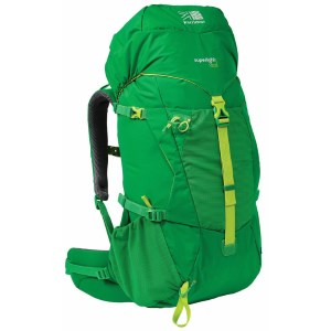 Karrimor Superlight 4510 Rucksack