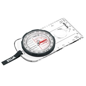 Product image of Silva Ranger Compass