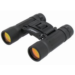 Product image of Highlander Cotswold Binoculars