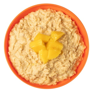 Image of Expedition Foods Hot Cereal Start and Mango - 800kcal