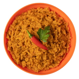 Image of Expedition Foods Chicken Tikka with Rice - 1000kcal