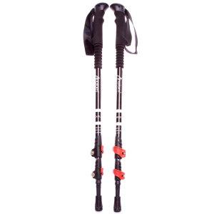 Product image of Anatom Explorer Trekking Poles