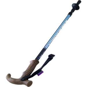 Product image of Trekmates Wanderer Walking Pole