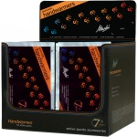 Box of 48 pk2 Handwarmers