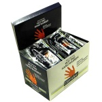 Box of 20 Strider Handwarmers