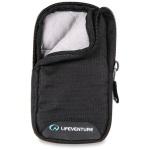LifeVenture Ultralite Pocket Wallet