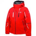 Dare 2b Kids Ingenious Ski Jacket
