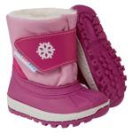 Manbi  Girls Boing Apres Ski Boot