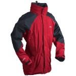 Aura GTX Pro Shell Jacket