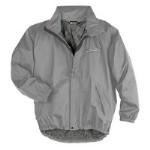 RG1 Jacket