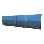 Oswald Bailey Windbreak 5 DLX