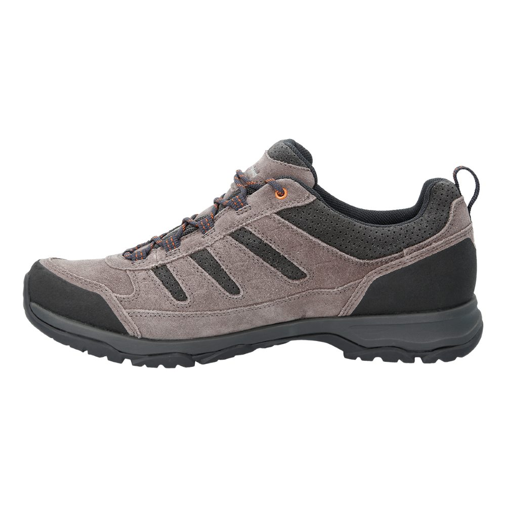 Berghaus Mens Expeditor Active Aq Shoe