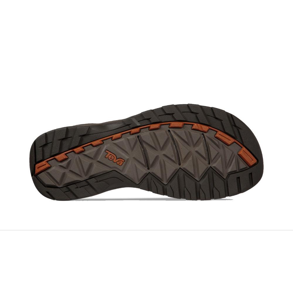 fba77ef2077889 ... Teva Omnium 2 Leather Sandal Dark Oliv Teva Omnium 2 Leather Sandal  Dark Oliv