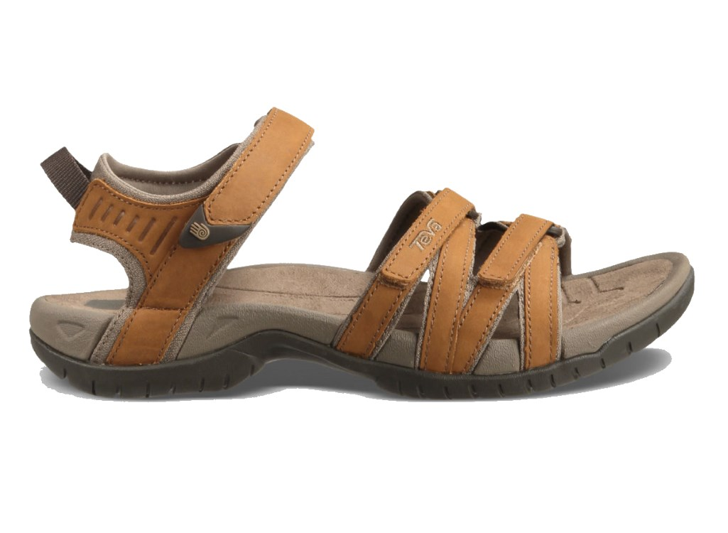 da79968193ce ... Teva Women s Tirra Leather Sandal Rust Teva Women s Tirra Leather Sandal  Rust ...