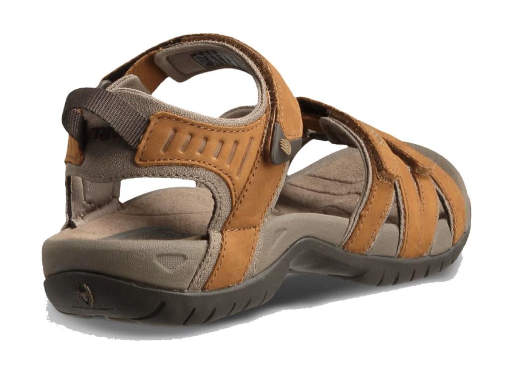 bae690711ca8b ... Teva Women s Tirra Leather Sandal Rust Teva Women s Tirra Leather Sandal  Rust ...