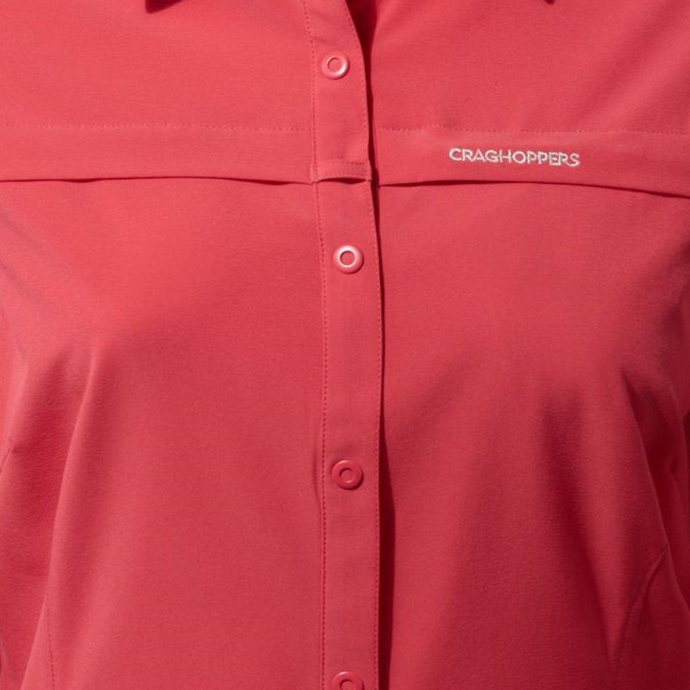 Sizes M-L NEU 2018 FOX Black & Orange Polo Shirt Button up collar