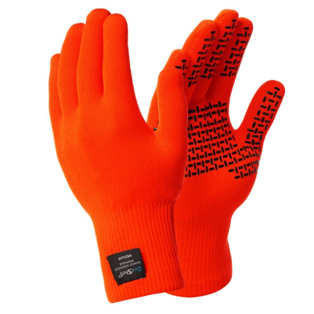Dexshell TouchFit Waterproof Gloves