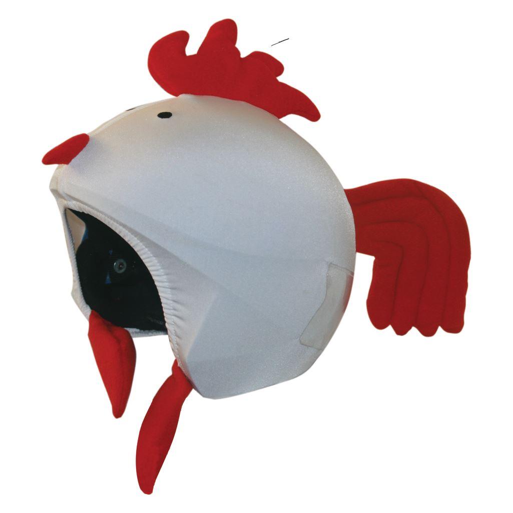 2df03fa18ca3b ... Coolcasc Coolcasc Helmet Cover Hen Coolcasc Coolcasc Helmet Cover Hen  ...