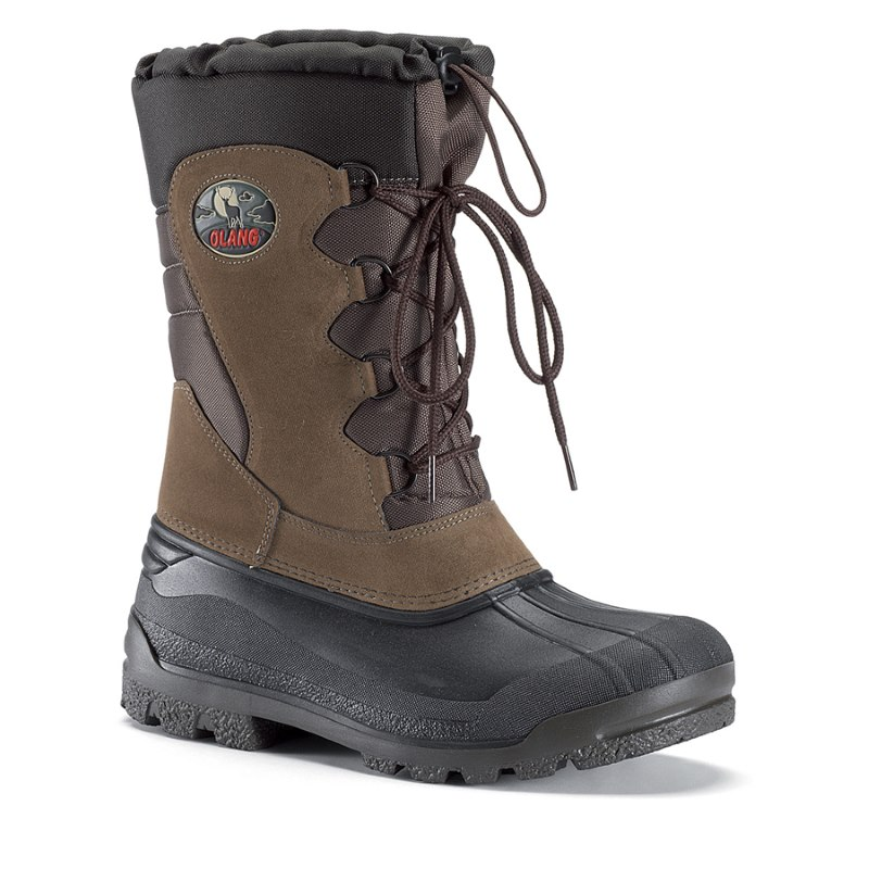 dc83e31cb64 ... Oland Canadian Boot Earth Oland Canadian Boot Earth