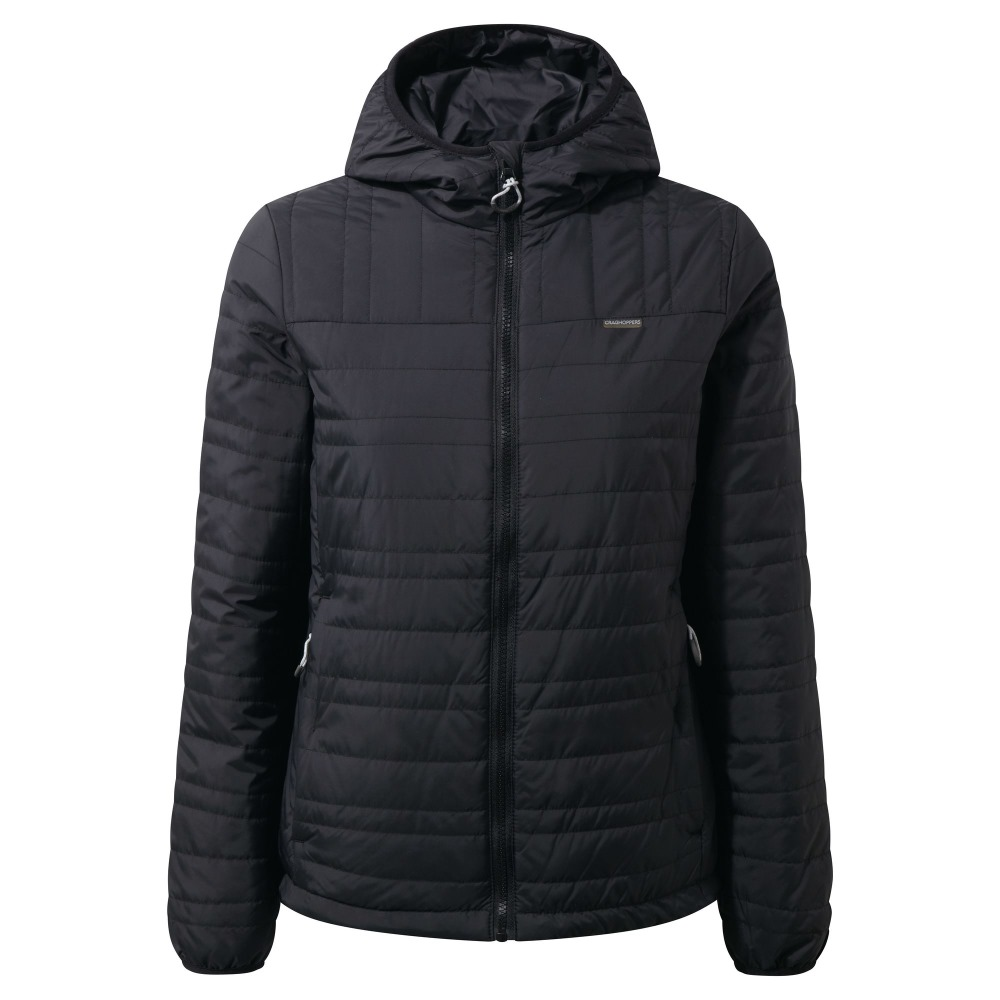 Craghoppers womens jacket